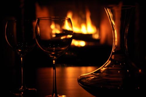 Bİraz DoĞa Amp Bİraz Şarap Amp Fazlasiyla AŞk Sevgili Kitabı