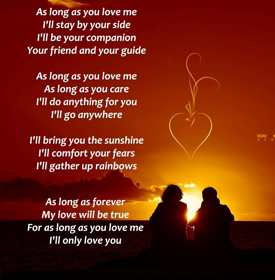 Şiir ve şarkıda anlam taşıyan arkadaşlar hakkında alıntılar