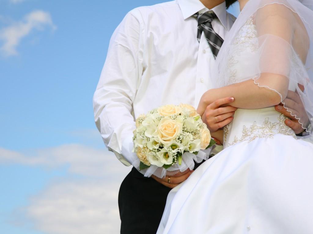 Свадебные картинки красивые жениха и невесты без лиц, картинки ремонта дорог