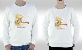 Le Petit Prince Sweatshirt