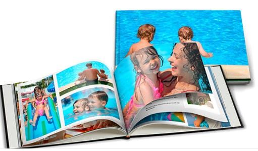 sevgili kitapları, foto kitaplar