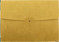 13x18 Kartpostal - Sade Kraft 13x18