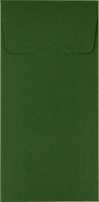 Renkli Davetiye Zarfları