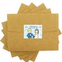 13x18 Kartpostal - Küçük Prens