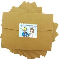 kartpostal - Küçük Prens
