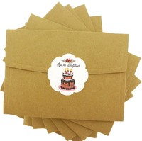kartpostal - Pastamız