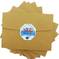 kartpostal - Çiçek Sepeti