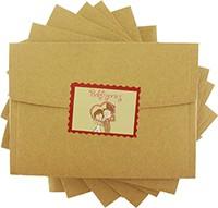kartpostal -