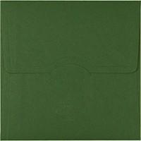 kare - Yeşil