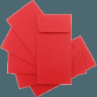 dikdörtgen - Kırmızı