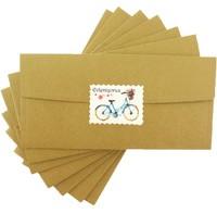 dikdörtgen - Mavi Bisiklet