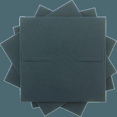 Davetiye Zarfı
