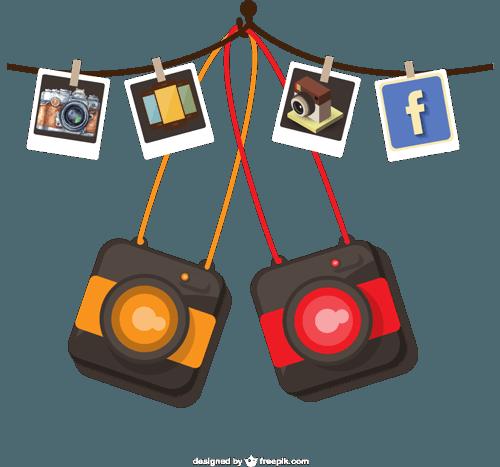 Akordeon Foto Kitap