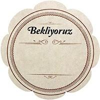 https://www.sevgilikitabi.com