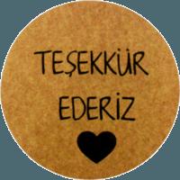 https://www.sevgilikitabi.com/teşekkür ederiz etiket