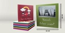 Sevgili Kitapları, Sevgililere En Güzel Hediye