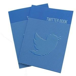 Twitter Kitabı