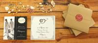 Asil - Düğün Davetiyesi düğün davetiyesi