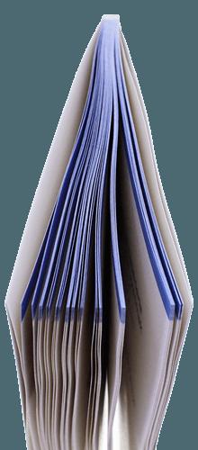 Twitter Kitabı sayfaları
