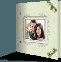 Romantik Yılbaşı | Foto Kitap
