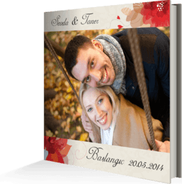 Aşk-ı Derun | Foto Kitap