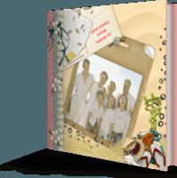 Yaz Tatilim | Foto Kitap