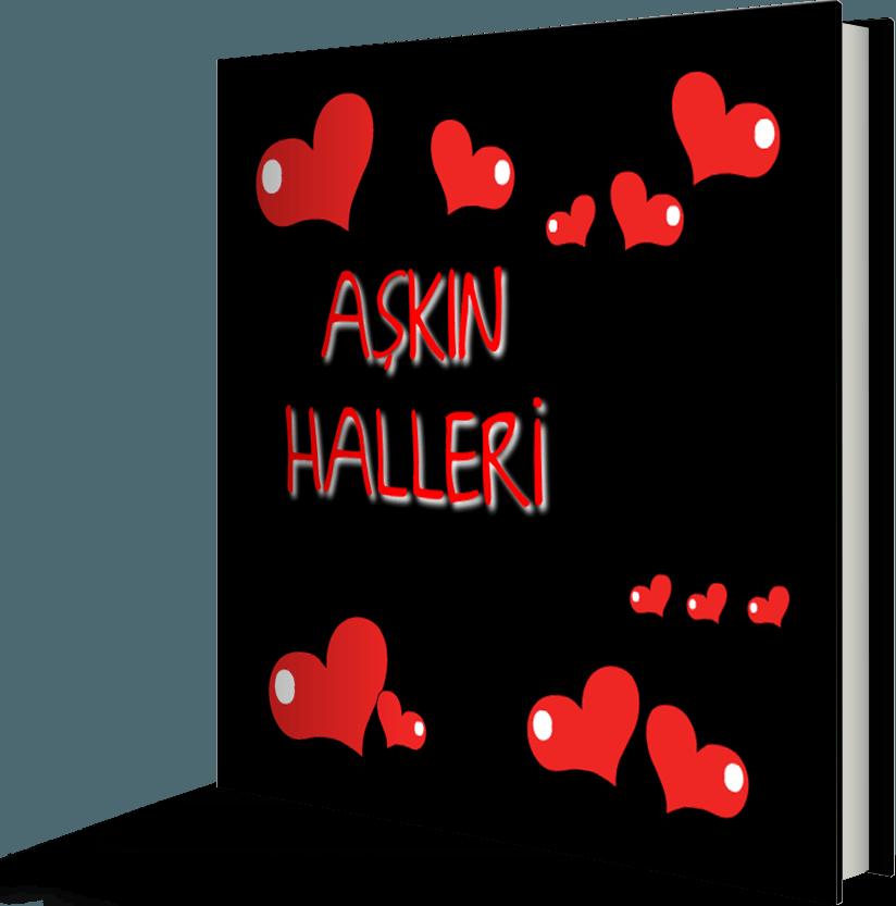 Aşkın Halleri