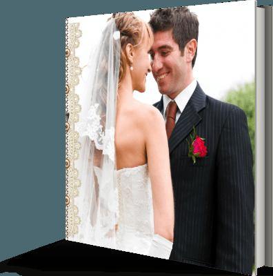 Düğün Öncesi Albümü | Fotokitap | Düğün Fotoğraf Albümü | Albüm Fiyatları