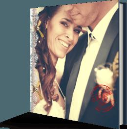 Romantik Düğün Albümü