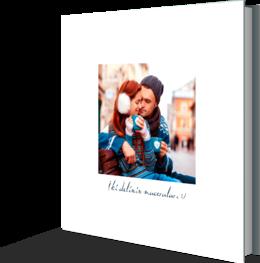 Maceralarımız | Sevgili Foto Albüm