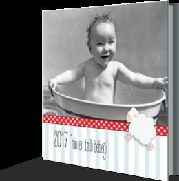 En Tatlı Bebek - Fotokitap
