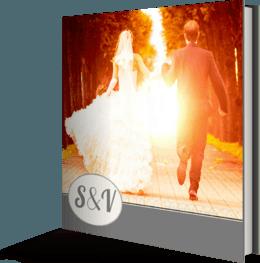 Nişanımız | Foto Kitap